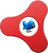 Integración de Twitter con AIR 2.5 (Parte 1)